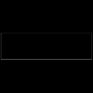 Logo van Hertum Techniek