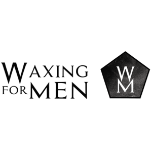 Logo Waxing for Men